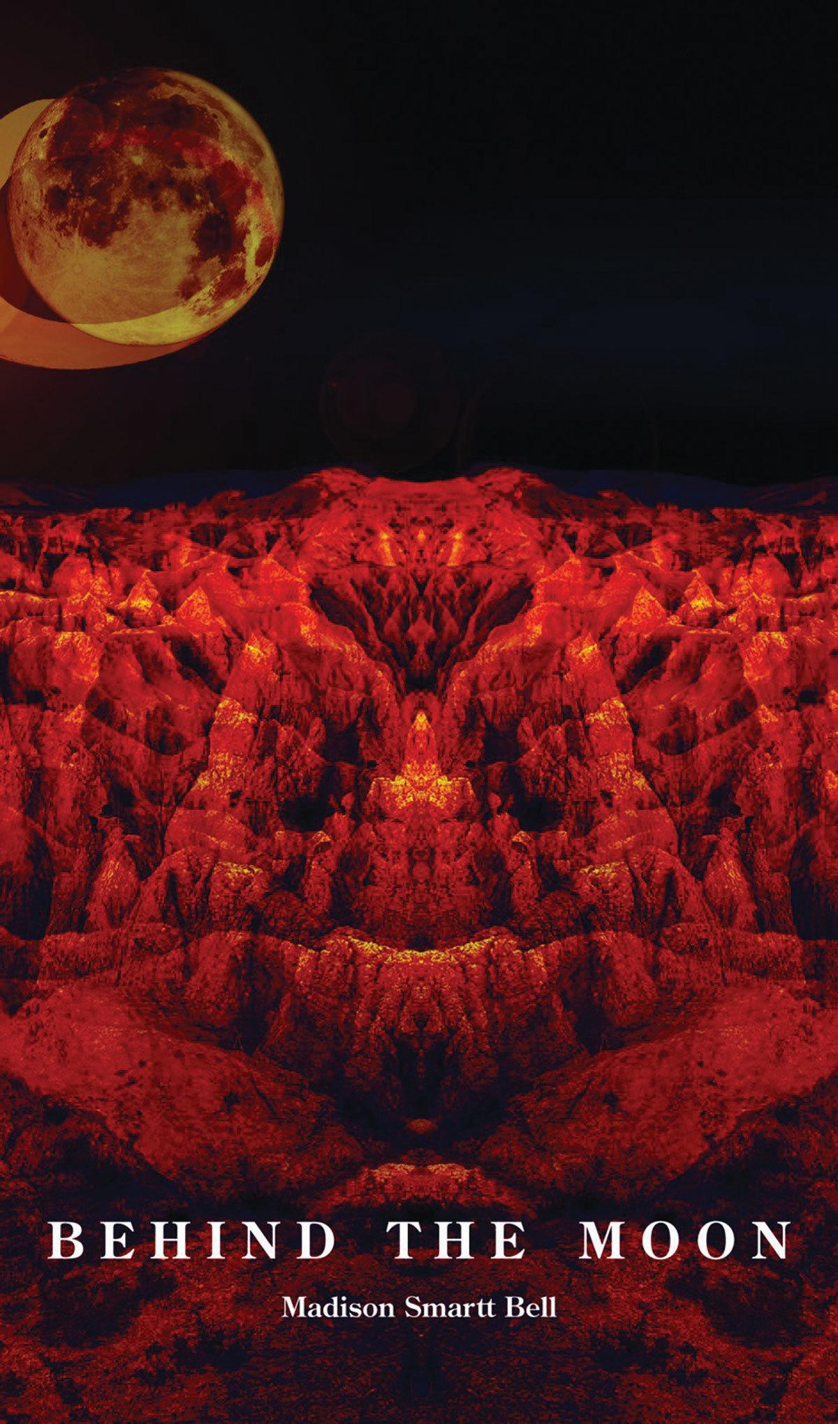 behind-the-moon_Reviews.jpg#asset:47393