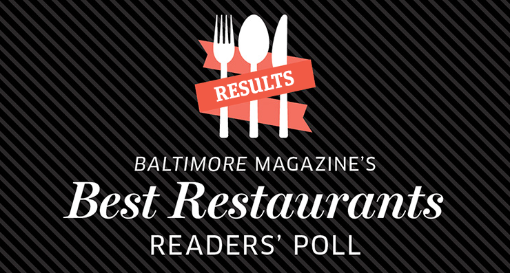 best-restaurants-results