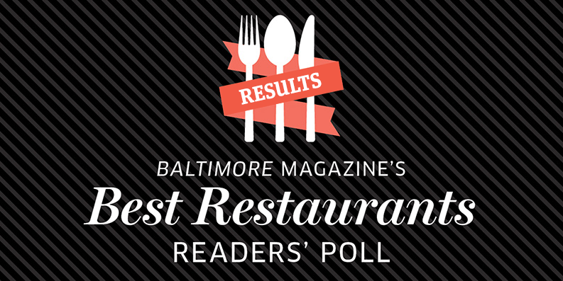best-restaurants-results