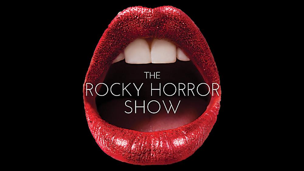 Bmore Rocky Horror