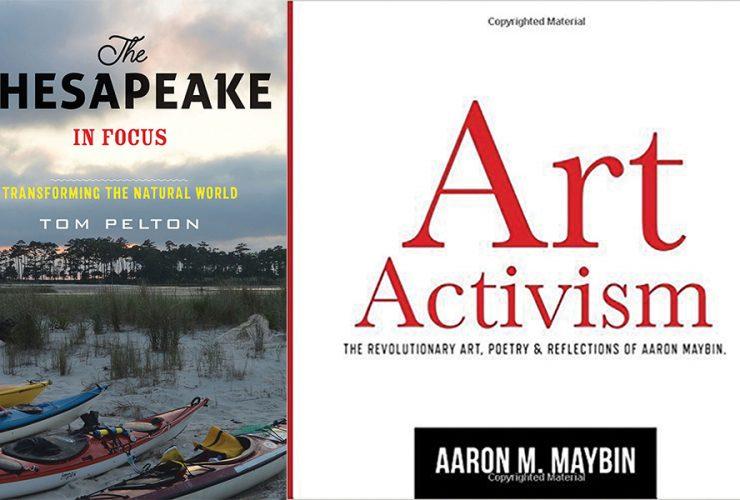 Book Reviews 318