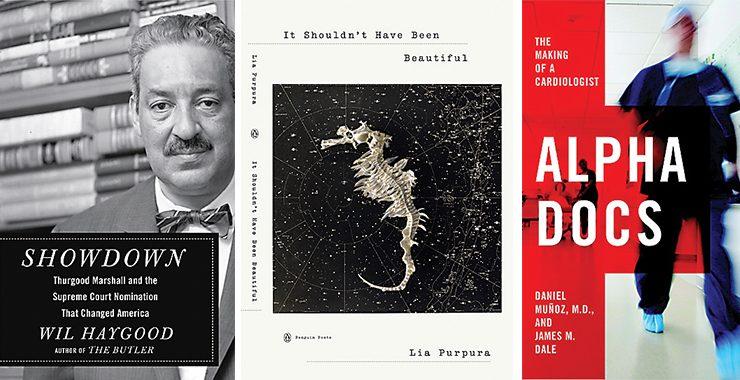 Book Reviews0116