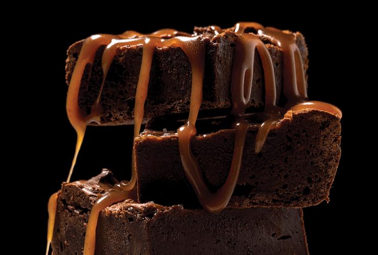 brownie new 2