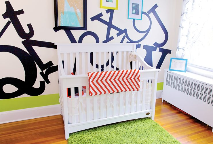 carter nursery 0015