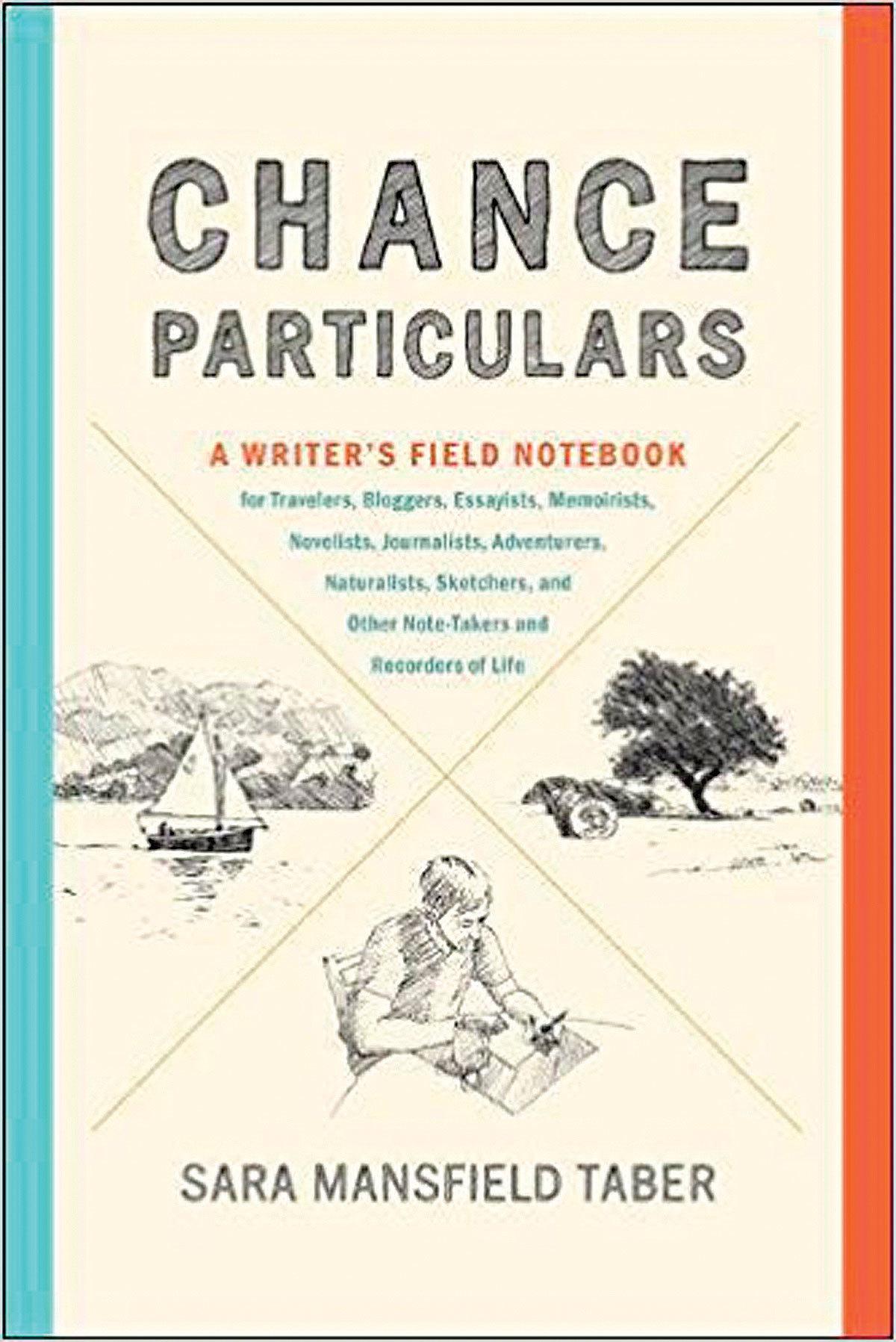 Chance-Particulars.jpg#asset:59643
