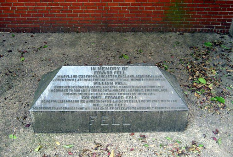 Chatter Fell Cemetery