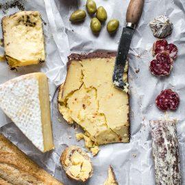 Cheese spread Cedar-Hill-Farm28
