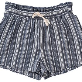 Cl Shorts Soft