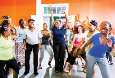 Dance-Baltimore07 web