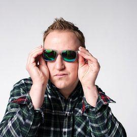 Dating Trend Sunglasses