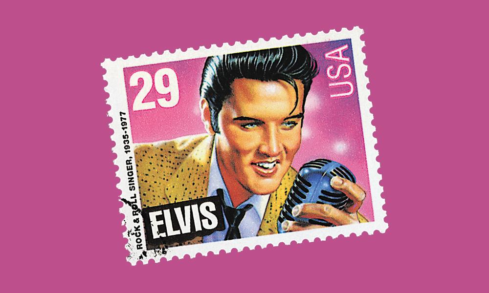 Dec Launch Elvis1