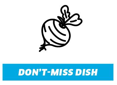 Dont-Miss-beets.jpg#asset:43058