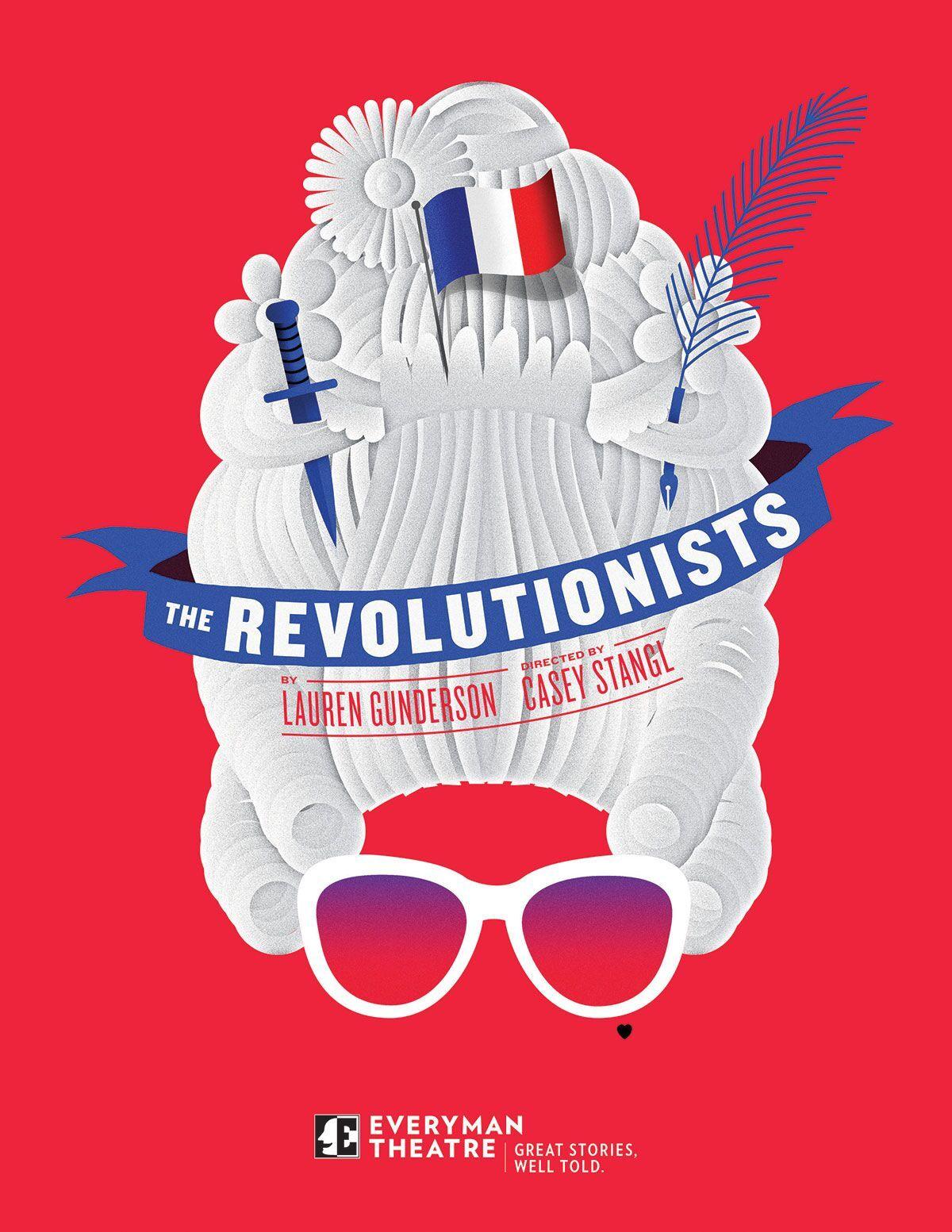FallArtsTheRevolutionists.jpg#asset:49206