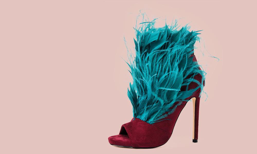 Feb18 Feature Mood Heel