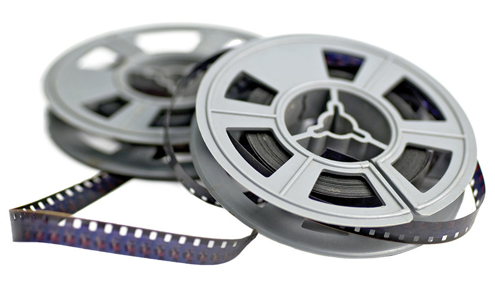 film_CLIP2.jpg#asset:42787