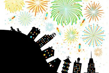 fireworks-illustration