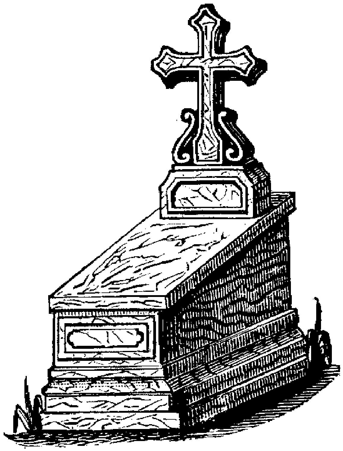 grave2_4259280-2.jpg#asset:23066:url
