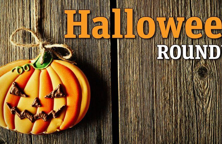 HalloweenRoundup-v2