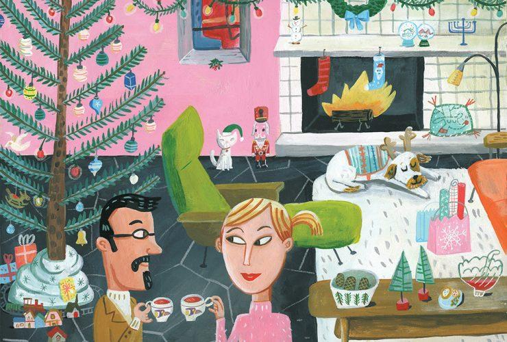 holiday-decorations-illo