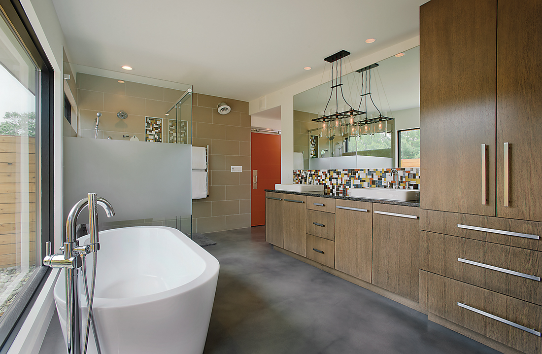 Home  Burkom Bath