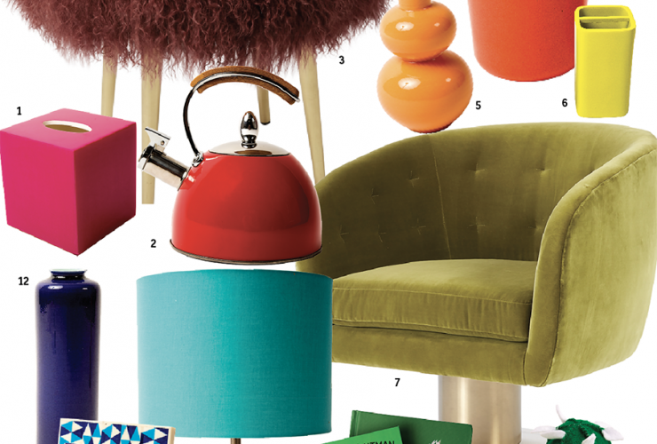 home-color-pop