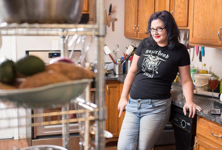 Jan18 Feature Kitchen Hero