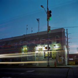 Joust-BaltMag-online-images-12