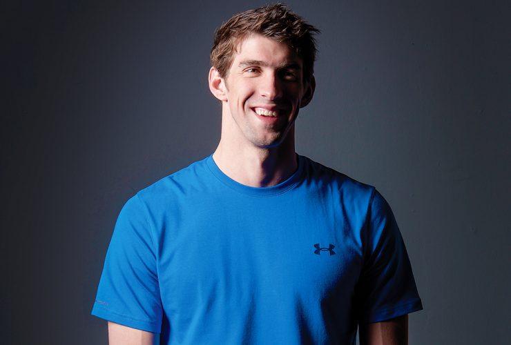 July 2012 Phelps 27