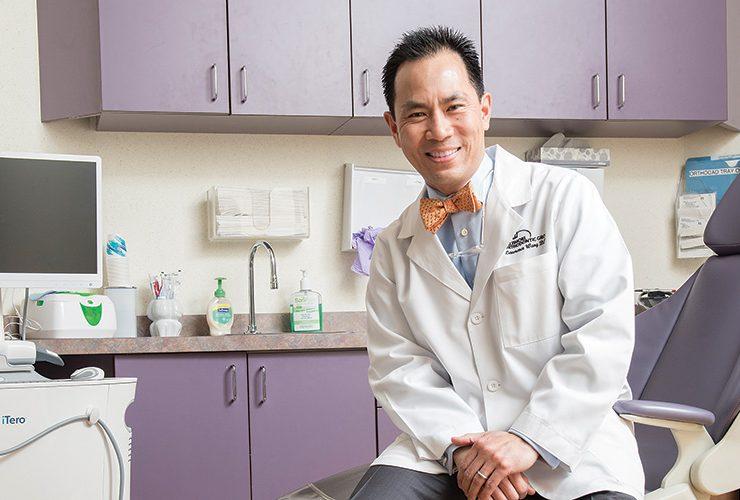 June-2015-Dentists-Dr-Wang-12