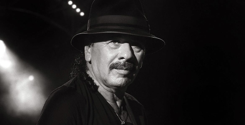 Launch Santana