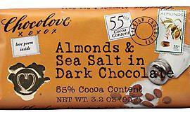 LynnBrick-AlmondsSaltChocolate