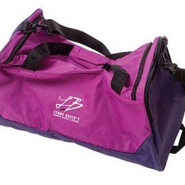 LynneBrick-bag