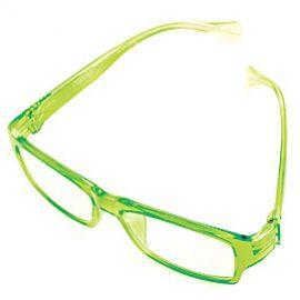 LynneBrick-glasses