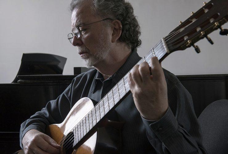 Manuel Barrueco 13