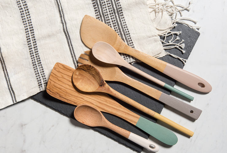 Mar 2016  Home  Spoons 1