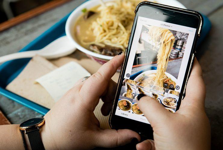 Mar18 Feature Food Social Noodles6