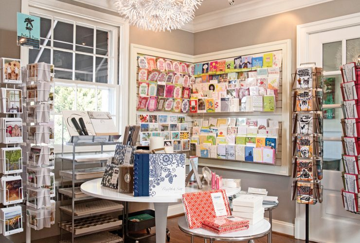 May 2014 -Shop Talk-Simply Noted-5