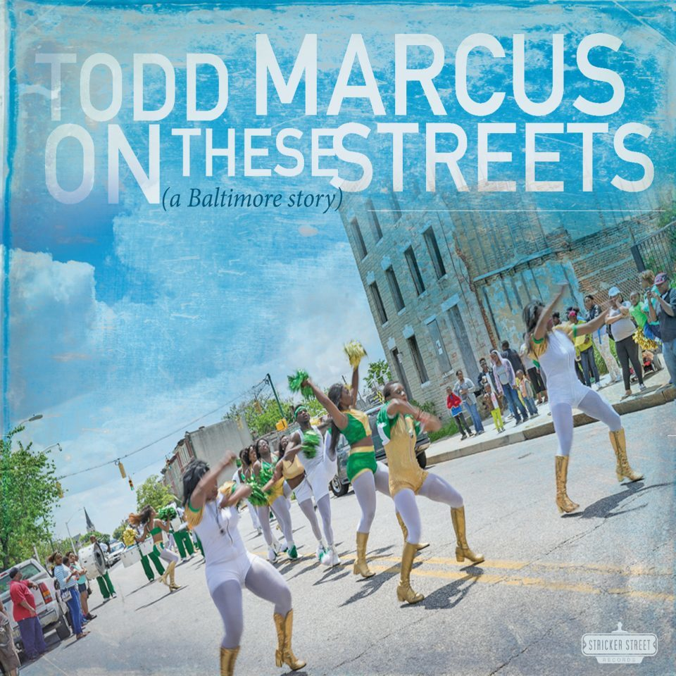 On-These-Streets-album-cover-Urban-Phokis-Photography-960x960.jpg#asset:62419