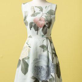 OOD-Dresses-1new