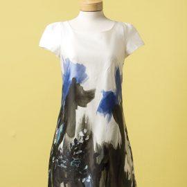 OOD-Dresses-2