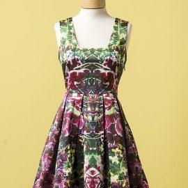 OOD-Dresses-3