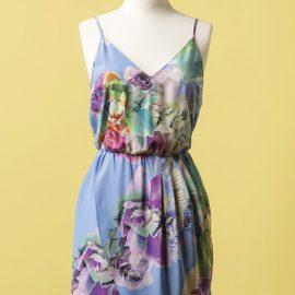 OOD-Dresses-4