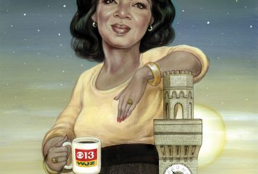 OprahFINAL illustration