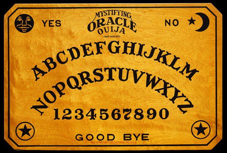 Ouija-main