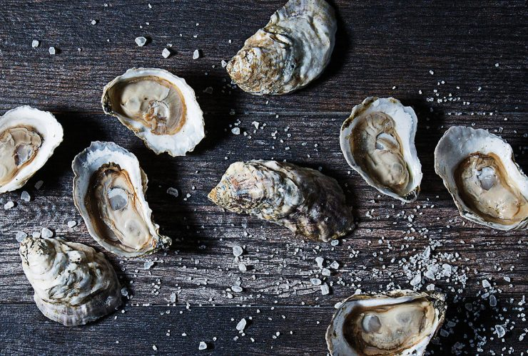 oysters bg fpo