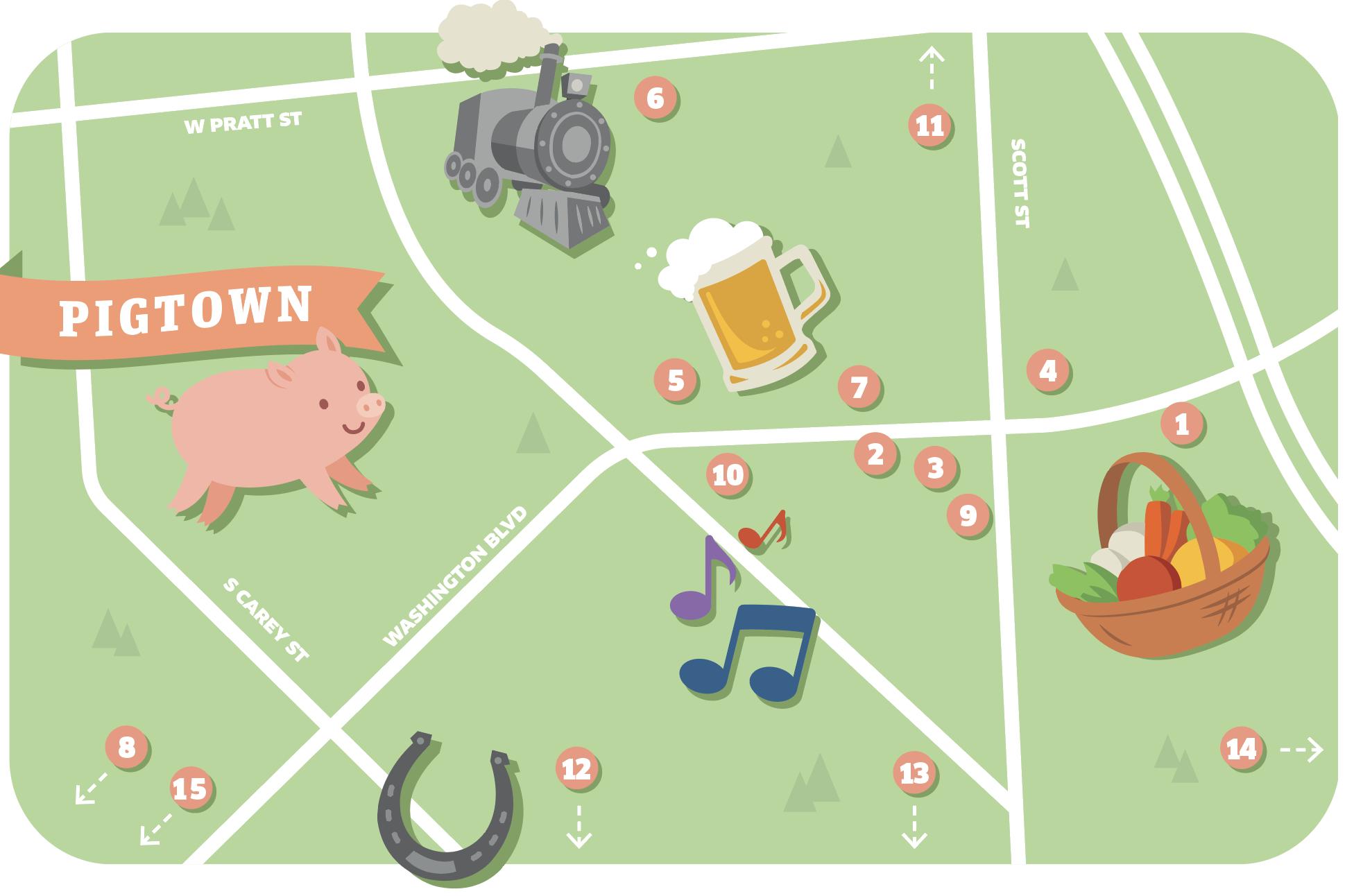 Pigtown map hero 2