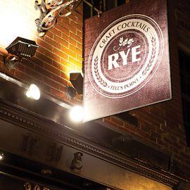 Rye  01