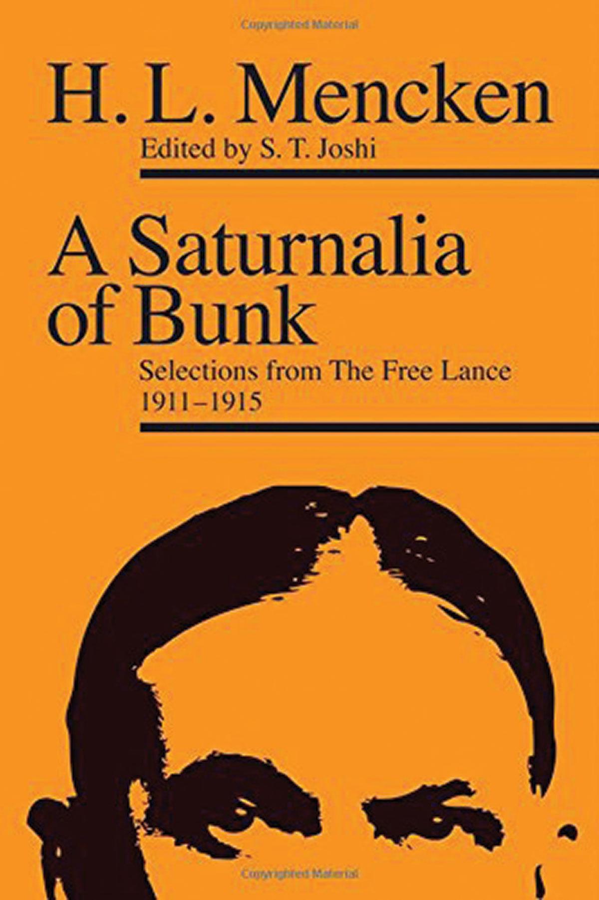 SaturnaliaofBunk.jpg#asset:48482