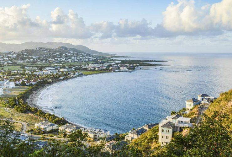 Scenic St Kitts 1800X1000 New