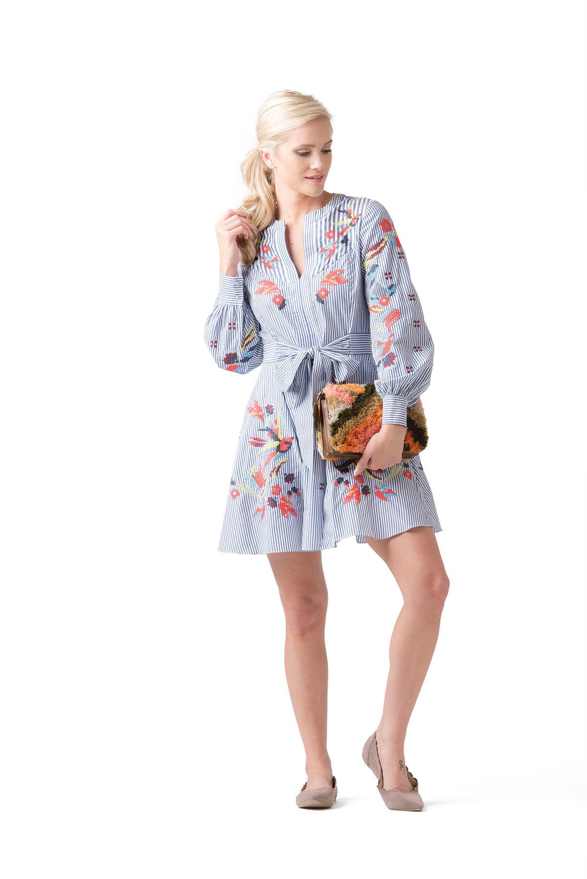 September 2017 Charmed Life Fashion 85